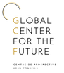 Global Center for the Future -  Creating knowledge, together