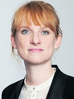 Marie Castelli